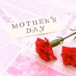 母の日メッセージ文例集、義母へ、プレゼントのおすすめは?