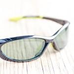 紫外線対策は目にも必要?サングラスや目薬でUVケアしましょう