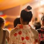 姫路ゆかたまつりはどんなお祭り?日程は?ゆかた特典で得しちゃおう!