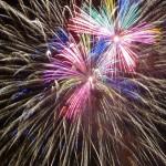 逗子海岸花火大会 2015年|見やすいスポットや駐車場情報も!