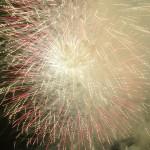 彦根大花火大会 2015年|駐車場や混雑状況、おすすめスポット!