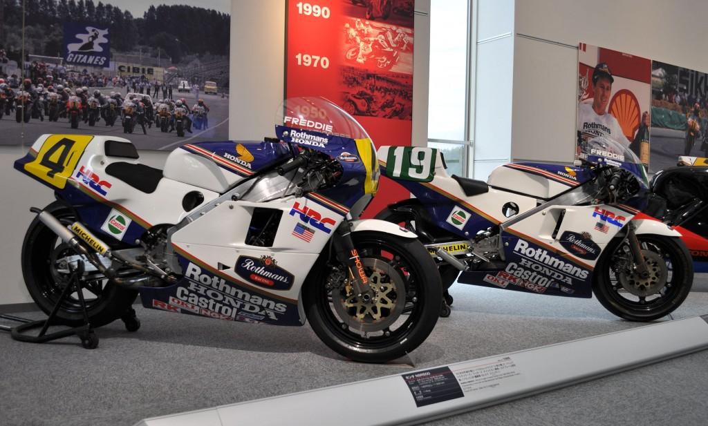 Honda_NSR500_and_RS250R-W