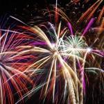 石巻川開き祭り花火大会2015年 駐車場、交通規制は?観覧おすすめスポットは?