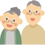 入院中の祖父母への敬老の日は?メッセージカードを添えて!メッセージ文例集