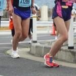 大阪マラソンの荷物預かり時間って何時から?貴重品は?持ち物は?