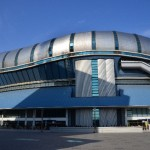 京セラドームへの駐車場で予約できるところは?イオンやタイムズに駐車!