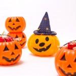 ハロウィンパーティーは自宅で♪幼児も楽しめるゲーム!簡単お菓子も!