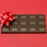 バレンタインに会社で義理チョコは迷惑?役職へは?渡すタイミングはココ!
