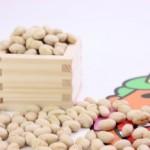 節分の意味を子供向けに説明!豆を食べる意味や掛け声も知りたい!