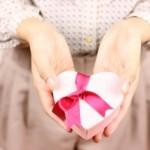 バレンタインに旦那さんへサプライズな渡し方!プレゼントやメッセージも添えて♪
