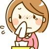 花粉症とアレルギー性鼻炎の違いや併発もあり?ならないためのおすすめ対策!
