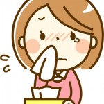 花粉症とアレルギー性鼻炎の違いや併発もあり?ならないための対策はコレ!