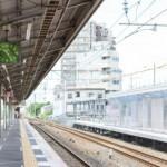 青春18切符おすすめコース東京発!一人旅や日帰りプランも!