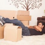 引越し準備 荷造りはいつから?準備リストや荷造りのコツを伝授!